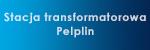 Stacja Transformatorowa Pelplin